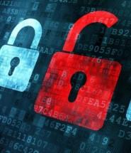 6285646-pix-hackere