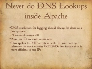 hostnamelookups-off-apache-logs-host-ip