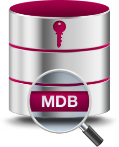 ms-access-mdb