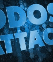 dos-ddos-htaccess